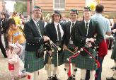 GorbalsFairPipeBand019a